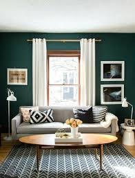 idee couleur mur cuisine idee deco couleur mur couleur peinture salon conseils et 90 photos