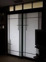 Menards Patio Door Screen by Patio Screen Door Home Design