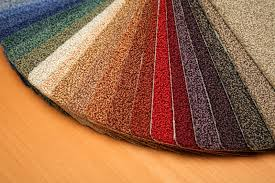 Luna Carpet Samples by Garys Carpeting And Floors Hatboro Pa Shop At Home And Save