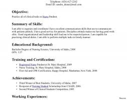 Astounding Nursing Student Resume Templates Graduating ... Nursing Student Resume Template Examples 46 Standard 61 Jribescom 22 Nurse Sample Rumes Bswn6gg5 Primo Guide For New 30 Abillionhands Pre Samples Nurses 9 Resume Format For Nursing Job Payment Format Mplates Com Student Clinical Nurse Sample Best Of Experience Skills Practioner Unique Practical