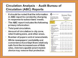 audit bureau of circulation audit bureau of circulation usa 52 images opinions on audit