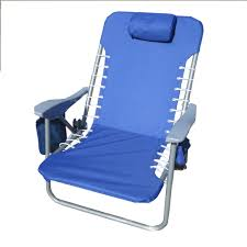 Outdoor Folding Chairs With Canopy   Best Home Chair Decoration