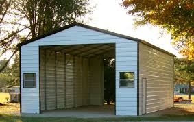 Metal Storage Sheds Jacksonville Fl by Metal Buildings Florida Choice Metal Buildings