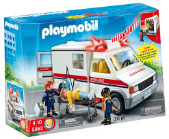 PLAYMOBIL Rescue Ambulance – PzDeals Playmobil Green Recycling Truck Surprise Mystery Blind Bag Best Prices Amazon 123 Airport Shuttle Bus Just Playmobil 5679 City Life Best Educational Infant Toys Action Cleaning On Onbuy 4129 With Flashing Light Amazoncouk Cranbury 6774 B004lm3bjk Recycling Truck In Kingswood Bristol Gumtree 5187 Police Speedboat Flubit 6110 Juguetes Puppen Recycling Truck Youtube