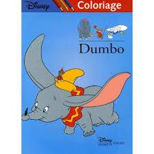 Dors Mon Petit Dumbo Chansons Pour Enfants Sur Hugolescargotcom