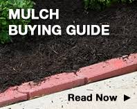 Menards 3 Drain Tile by Mulch Buying Guide At Menards