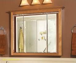 Home Depot Bathroom Mirrors Medicine Cabinets with Best