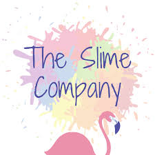 The Slime Shop