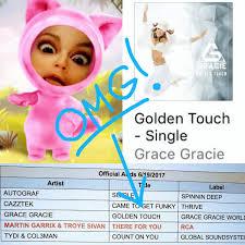Choppas On Deck Soundcloud by Grace Gracie Djgracegracie Twitter