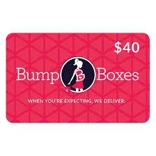 $40 Bump Boxes Gift Card Bump Boxes Bump Box 3rd Trimester Unboxing August 2019 Barkbox September Subscription Box Review Coupon Boxycharm October Pr Vs Noobie Free Pregnancy 50 Off Photo Uk Coupons Promo Discount Codes Pg Sunday Zoomcar Code Subscribe To A Healthy Fabulous Pregnancy With Coupons Deals Page 78 Of 315 Hello Reviews Lifeasamommyoffour