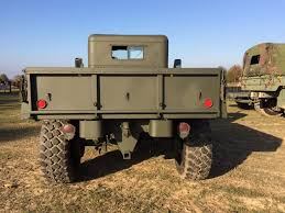 Kaiser Bobbed Deuce & A HALF Military Truck For Sale Bedford Type Rl 4wd 3 Ton Flat Bed Ex Military Truck Reg No Peu 58f M996 M997 Wiring Diagrams Kaiser Bobbed Deuce A Half Military Truck For Sale M923 5 Army Inv12228 Youtube 1979 Kosh M911 Okosh Trucks Pinterest Military 10 Ton For Sale Auction Or Lease Augusta Ga Was Sold Eps Springer Atv Armoured Vehicle Used Trucks Army Mechanic Builds Monster Rv On Surplus Chassis Joint Low Miles 1977 American General 818 Truck M1008 Chevrolet 114 Ac Fully Stored With Diesel Leyland Daf 4x4 Winch Exmod Direct Sales