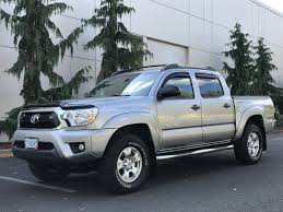 Vallrey » Toyota Tacoma Trucks For Sale In Vancouver, WA 98682 ... Truck Trader Thames 20 Tractor Parts Wrecking Cars For Sale In Charleston Wv 25396 Autotrader Top Picks The Big 5 Used Pickup Buys Autotraderca 2014 Chevrolet Silverado Reasons To Buy Youtube Impressive Idea Mercedes Benz Approved Uk Qebamyv Auto Trader Trucks 169877745 2018 092010 Ford F150 Car Review Autotrader Auto Truck Info Site All Warez On A Forum March 2017 Car Dealer Kissimmee Tampa Orlando Miami Fl Central Daftar Harga Gmc Acadia For In Atlantic City Nj 08401