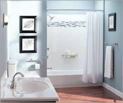 install grab bar in tile shower 盪 cozy cupboards kitchen and bath