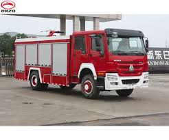 Emergency Rescue Truck, Emergency Rescue Truck Suppliers And ...