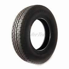 Tyres And Inner Tubes - TrailerTek 75082520 Truck Tyre Type Inner Tubevehicles Wheel Tube Brooklyn Industries Recycles Tubes From Tires Tyres And Trailertek 13 X 5 Heavy Duty Pneumatic Tire For River Tubing Inner Tubes Pinterest 2x Tr75a Valve 700x16 750x16 700 16 750 Ebay Michelin 1100r16 Xl Tires China Cartruck Tctforkliftotragricultural Natural Aircraft Systems Rubber Semi 24tons Inc Hand Handtrucks Ace Hdware Automotive Passenger Car Light Uhp