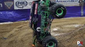 PowerNation Search Monster Jam Truck Fails And Stunts Youtube Home Build Solid Axles Monster Truck Using 18 Transmission Page Best Of Grave Digger Jumps Crashes Accident Jtelly Adventures The Series A Chevy Tried An Epic Jump And Failed Miserably Powernation Search Has Off Road Brother Hilarious May 2017 Video Dailymotion 20 Redneck Trucks Bemethis Leaps Into The Coast Coliseum On Saturday Sunday My Wr01 Carbon Bigfoot Formerly Wild Dagger