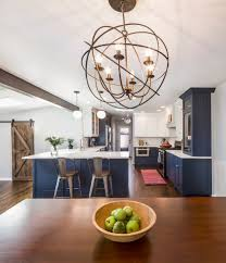 100 Ranch House Interior Design Denver Love Laura Medicus S