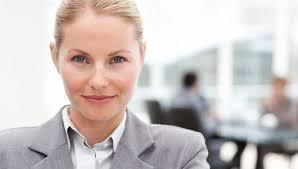 profession technicien spécialisé en coordination du travail de