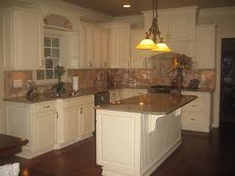 glass countertops ready made kitchen cabinets lighting flooring