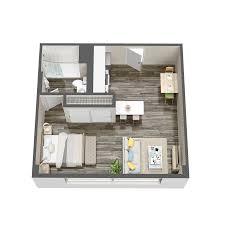 100 St Petersburg Studio Apartments Urban Yle Flats FL
