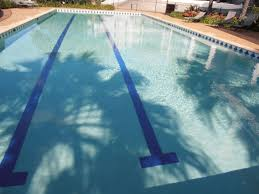 Swimming Pool Fills - H2flow Hire Water & Dry Hire Brisbane Pool Builder Northwest Arkansas Home Aquaduck Water Transport Delivery Mr Bills Pools Spas Swimming Water Truck To Fill Pool Cost Poolsinspirationcf The Diy Shipping Container Buy A Renew Recycling Supply Dubai Replacing Liner How Professional Does It Structural Armor Bulk Hauling Lehigh Valley Pa Aqua Services St Louis Mo Swim Fill On Well