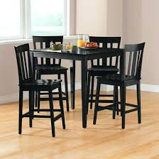 Glass Cover For Dining Table Room Chairs Chair Covers Set Remarkable Copy Decoration Idea Top Online India