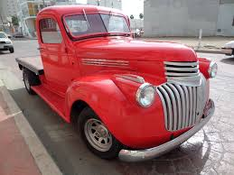 1941 CHEVY TRUCK ORIGINAL CALIFORNIA TRUCK WITH BLACK PLATES 1941 Chevrolet 12 Ton Pick Up Truck 12ton Pickup Aaca 1st Place For Sale 100708 Mcg Chevy Special Deluxe Sedan Youtube Chevy Truck Original California With Black Plates Dodge Hot Rod Network 3100 Short Bed V8 Dk Candy Apple Red Free Shipping Autolirate 194146 Pickup And The Last Picture Show Classic Sale 8476 Dyler Ls Custom Restomod For Sale Ruwet Mom Pictures Of 1946 Chevy Special