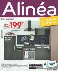 cuisine en promo cuisine en promo 100 images the salted plum reviews price and