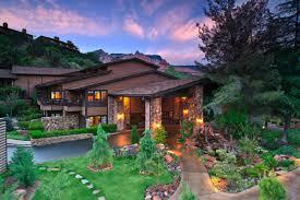 100 Utah Luxury Resorts Hotels In United States Destination Hotels Independent