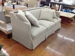 King Hickory Sofa Construction by 132 Best Made Custom To Order Images On Pinterest Hickory Chair