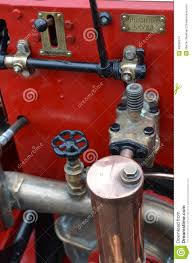 Pre 1960 Fire Truck Water Pump. Stock Photo - Image Of Valve ... Toyota Water Pump 161207815171 Fit 4y Engine 5 6 Series Forklift Fire Truck Water Pump Gauges Cape Town Daily Photo Auto Pump Suitable For Hino 700 Truck 16100e0490 P11c Water Cardone Select 55211h Mustang Hiflo Ci W Back Plate Detroit Pumps Scania 124 Low1307215085331896752 Ajm 19982003 Ford Ranger 25 Coolant Hose Inlet Tube Pipe On Isolated White Background Stock Picture Em100 Fit Engine Parts 16100 Sb 289 302 351 Windsor 35 Gpm Electric Chrome 1940 41 42 43 Intertional Rebuild Kit 12640h Fan Idler Bracket For Lexus Ls Gx Lx 4runner Tundra