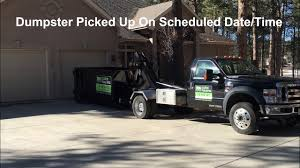 Dumpster Rental Colorado Springs - How It Works - YouTube Gametruck Colorado Springs Video Games And Gameplex Party Trucks 5th Wheel Truck Rental Fifth Hitch Rent Liebzig Lost U Haul Keys Mile High Locksmith Top 10 Reviews Of Budget Crane Service Equipment Rentals Tilt Bed Trailers Premier Bison Brothers Food Makes Debut News Rifle Action Shop Services Cheap Houses In Newest House For Near Me South Nissan Dealer Capps Van