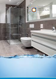 neu und umbau des badezimmers so fühlen sie sich lange