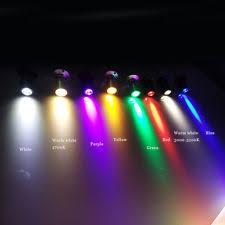 1w led light bulbs ebay