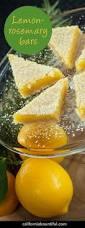 Pumpkin Patch Petaluma Adobe by 24 Best Petalumans In The Spotlight Images On Pinterest