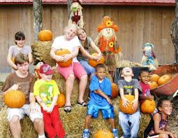 Pumpkin Patch Greenbrier Arkansas by Arkansas Is A Maze Ing 6 Corn Mazes To Enjoy This Fall