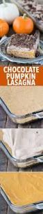 Rachael Ray Pumpkin Squash Lasagna by Best 25 Pumpkin Pudding Ideas On Pinterest Pumpkin Lasagna