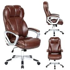 Caficamesi.top Page 34: Fabrique Par Office Chair. Race Car ... Fitt Highback Jet Black Leer En Lnea Bush Business Fniture State High Back Marco Chair Without Arms Leather 1510 Flash White Leathergold Frame Officedesk Chairs Modern Diffrient Waiting Remarkable Wor Desks Small Desk Chairs With Wheels Office Desing Oxford Heavy Duty To 150kg With Medium Or For Peace Quiet And Privacy From Orgatec 2018 Comfortable Ergonomic Mesh Buy Sylphy Light Grey Caveen Cover Computer Universal Boss Simplism Style Large Size Not Included Small Adjustable