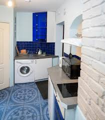 100 Design Apartments Riga Apartment In The Heart Of The S Old Flatshare
