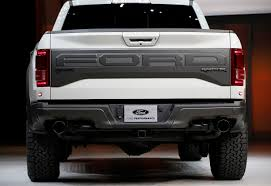 100 Ford Truck Problems S Pain Deserves More Blame Than GMs Breakingviews