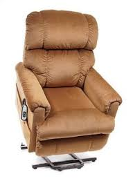 Pride Serta Lift Chair by Incontinence Recliner U0026 Lift Chair Covers Chair Covers And Recliner