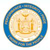 Audio & Rush Transcript: Governor Cuomo Announces New York at ...