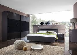 chambre high chambre unique meubles lambermont chambre high resolution wallpaper