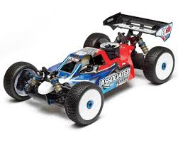 Team Associated RC8 B3 Team 1/8 4WD Off-Road Nitro Buggy Kit ... Hpi Savage 21 4wd Nitro Rc Radio Controlled Monster Truck Gas _ Hsp Rc Racing Car 110 Scale Power 4wd Two Speed Off Trucks Gas Powered Remote Control For Boys Trucks 5 Best Buggies Of 2018 Master The Sand Unleash Bot Volcano S30 Nitro 4x4 Redcat Racing 8 Cars And 2017 Expert 44 Ebay Truck Resource Truckss 4x4 7 Available In State Traxxas Sport Stadium Sale Hobby Pro