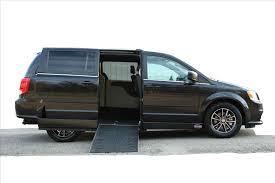 Ga Atlanta Passenger Busmax Bus U Imagetruckwebcomfeditorialscorvair Used Conversion Van For Sale In Chrysler
