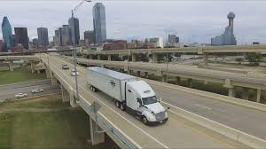 Dan Locke - Director Of Safety - Summit Trucking | LinkedIn Ted Love Inrstate 55 Cbs Chicago Nc Emergency Managem On Twitter Be Sure To Check Httpstco Flatbed Company Driver With Purdy Brothers Trucking Pictures From Us 30 Updated 322018 Q Carriers Inc Home Facebook Competitors Revenue And Employees Trucks On American Inrstates January 2017 Martin Jobs Wwwtopsimagescom Purdy Trucking Co Refrigerated Dry Van Carrier Tn Truck Simulator Oregon Expansion Released Sosialpolitik