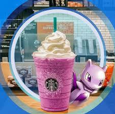 Pumpkin Frappuccino Starbucks by Starbucks Pokémon Go Frappuccino Starbucks Secret Menu