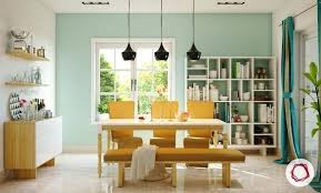 Dining Room Storage Ideas Awesome To Suit Every Need With