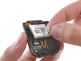 IFixit: Samsung's Gear 2 Is Easy To Take Apart, Has Replaceable ... Toysmith Take Apart Airplane Takeaparttechnology Amazoncom Toys Set For Toddlers Tg651 3 In 1 Android 444 Head Unit How To Take Apart And Replace The Car Ifixit Samsungs Gear 2 Is Easy Has Replaceable Btat Toysrus Ja Henckels Intertional Takeapart Kitchen Shears Kids Racing Car Ships For Free Kidwerkz Bulldozer Crane Truck Apartment Steelcase Office Chair Disassembly Img To Festival Focus It Greenbelt Makerspacegreenbelt
