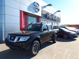 2018 Nissan Frontier For Sale In Bathurst 2007 Nissan Frontier Le 4x4 For Sale In Langley Bc Sold Youtube New Nissan Trucks For Sale Near Swift Current Knight 2016 Used Frontier Orlando C400810b Elegant For Memphis Tn 7th And Pattison 2006 Se 4x4 Crew Cab Salewhitetinttanaukn King Cab 1999 Lifted Lifted Trucks Sale Brilliant Ontario 1996 Pickup 2 Dr Xe 4wd Standard Sb Cars I Like 2017 Sv V6 City Virginia Yates Auto Sales 2015 Truck 39809 2018 In Cranbrook